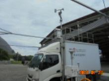 1100723空氣品質-和中社區.JPG