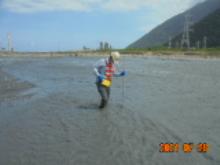 1100728河川水質-和平溪(計畫道路交會處附近河段).JPG