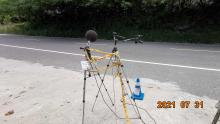 1100731噪音振動-漢本路段(假).jpg